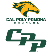 bronco-athletics-logos.png