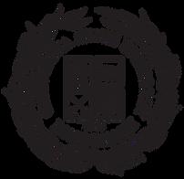 1200px-CSU-Longbeach_seal.svg.png