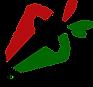 SPEAKS new logo.png