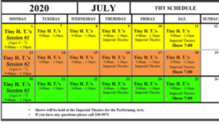 Calendar THT 2020 web (Children).jpg