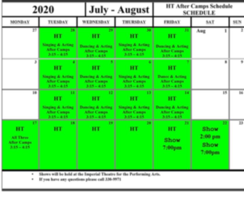 HT AfterCamp Calendar 2020 website.jpg