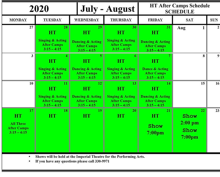 HT AfterCamp Calendar 2020 website.jpg