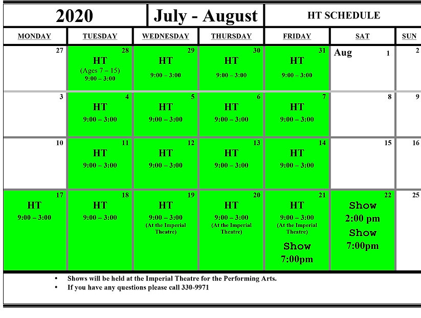 HT Calendar 2020 website.jpg