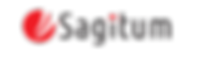 Sagitum S.A. - Logo.png