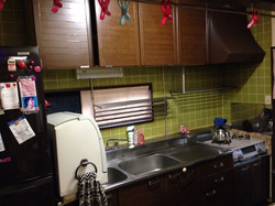福井でキッチンリフォームなど水回りリフォームは低価格激安のサクラ住宅設計