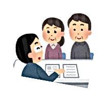 商談イラスト.jpg