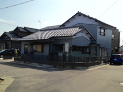 福井で屋根リフォームは低価格のサクラ住宅設計で。全面リフォーム増改築も行