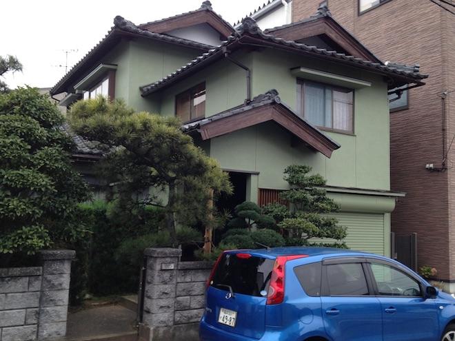 福井で外壁塗装リフォームは格安激安のサクラ住宅設計で。全面リフォーム増改
