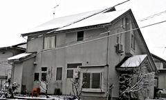 福井住宅リフォーム屋根塗装リフォーム格安水回りリフォーム改修リフォームリノベーション間取り変更リフォーム増改築低価格福井で一番安い安価激安超安い