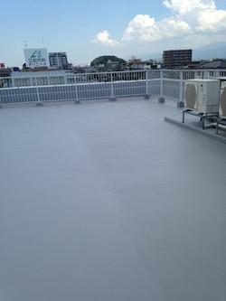 福井で住宅リフォームは低価格のサクラ住宅設計で。全面リフォーム増改築など