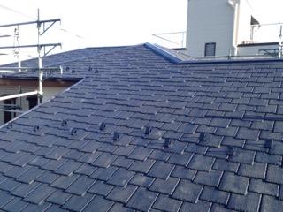 福井で屋根リフォーム水回りリフォーム全面リフォームなど低価格でさせていた