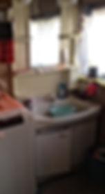 福井住宅リフォーム洗面化粧台リフォーム格安水回りリフォーム改修リフォームリノベーション間取り変更リフォーム増改築低価格福井で一番安い安価激安超安い