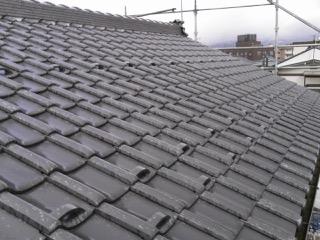 福井で屋根リフォームは低価格、激安のサクラ住宅設計で。全面リフォーム増改