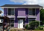 福井で住宅リフォームはサクラ住宅設計合同会社で。激安、格安なキッチンリフォームなどの水回りリフォーム外壁リフォーム屋根リフォーム、全面リフォーム、改修リフォーム、リノベーション、間取り変更リフォーム、増改築を福井で一番低価格で提供致します。