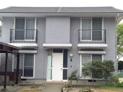 福井で外壁リフォームは低価格のサクラ住宅設計で。全面リフォーム増改築も行