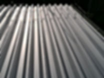 福井住宅リフォーム屋根塗装リフォーム格安水回りリフォームリノベーション増改築改修リフォーム間取り変更リフォーム低価格福井で一番安い安価激安超安い
