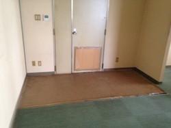 福井で水回りリフォーム屋根リフォーム外壁リフォームなど低価格でさせていた