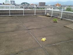 福井で住宅リフォームは格安激安のサクラ住宅設計で。全面リフォーム増改築な