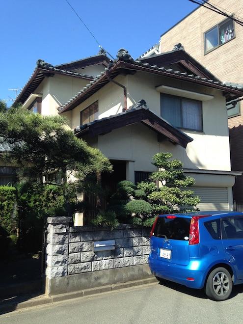 福井で外壁塗装リフォームは低価格、激安のサクラ住宅設計で。全面リフォーム