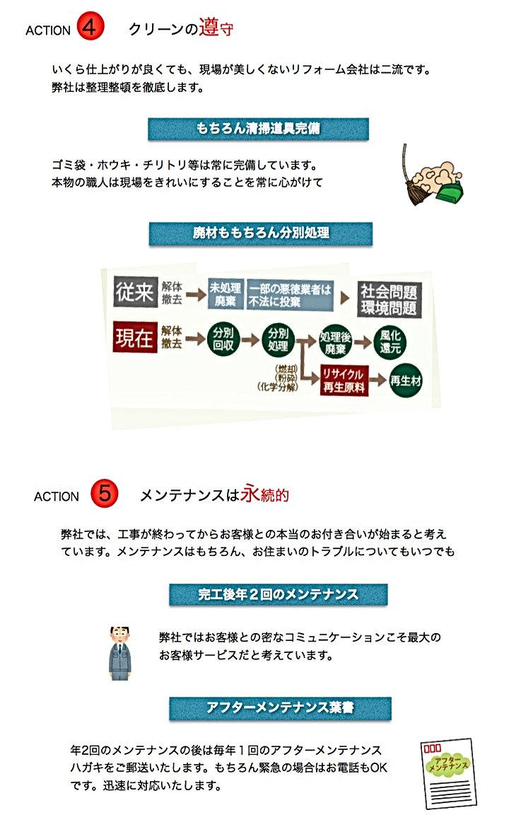 5つの基本方針3_edited.jpg