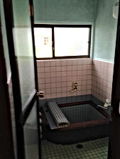福井住宅リフォーム浴室リフォーム格安水回りリフォーム改修リフォームリノベーション間取り変更リフォーム増改築低価格福井で一番安い安価激安超安い