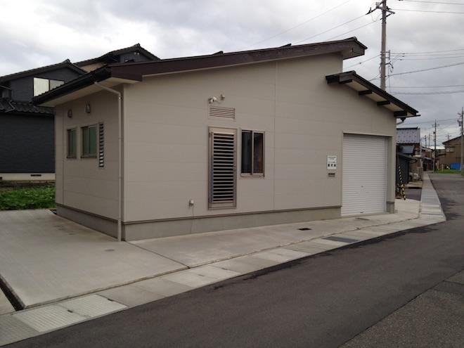福井住宅リフォーム水回りリフォーム全面リフォームなど福井で一番安く提供し