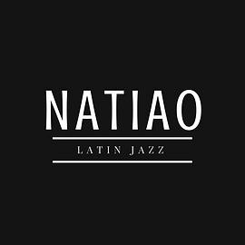 Natiao.png