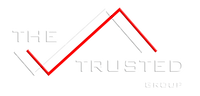 The Trusted Group - Logo 1 (solo Group)