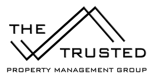 The Trusted Group - Logo 1 Property Mana