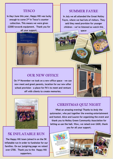 newsletter 2019 p2.PNG