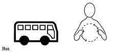 pecs symbol bus.png