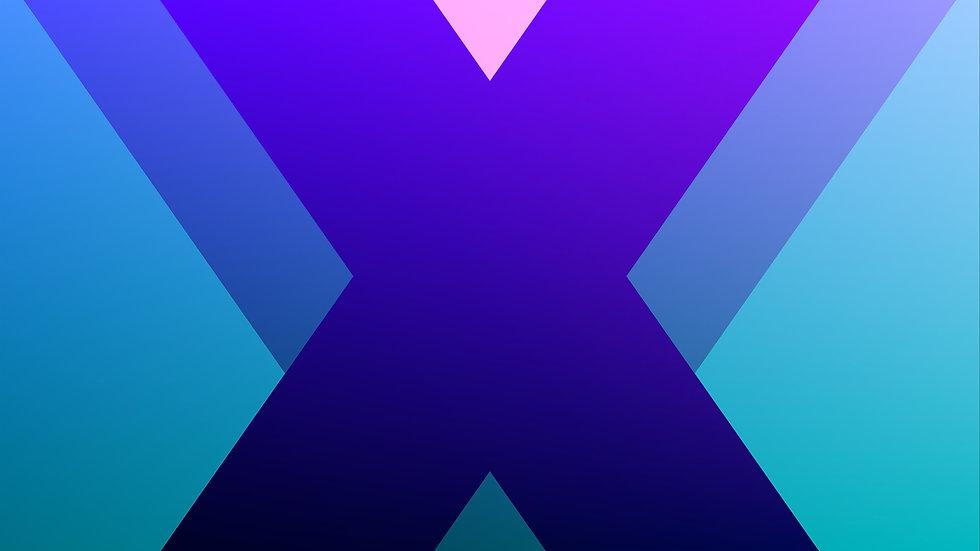 x-gate@1422.2222222222222x800px.jpg
