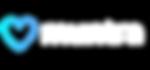 MJS_WHITETRANS_LOGO_V01.png