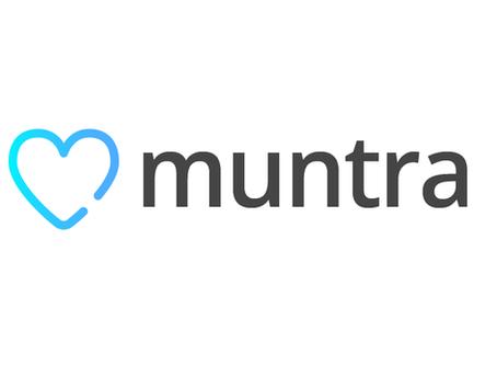 Prodentor AB byter namn till Muntra AB