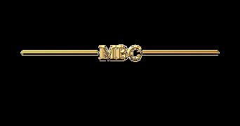 MBC Logo transparent background.png