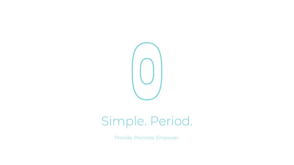 Simple. Period. LAST44.jpg
