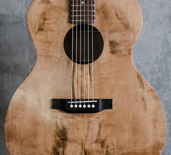 Guitar Body.jpg