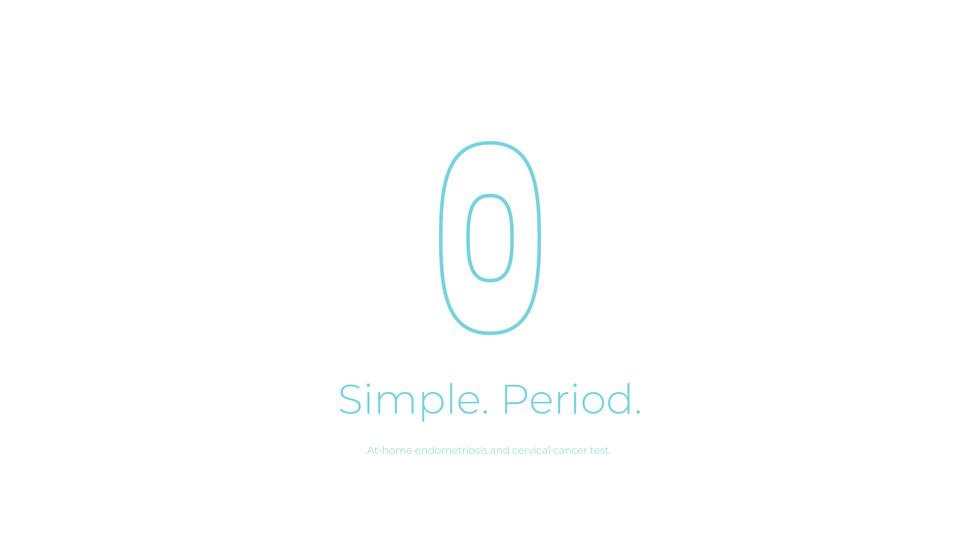 Simple. Period. LAST.jpg