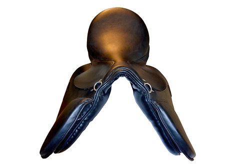 General Purpose Saddle