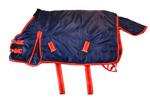 Stable Rug 250g