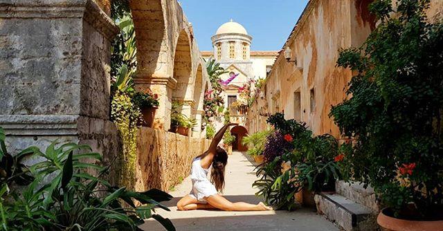 #yogaeverwhere.jpg