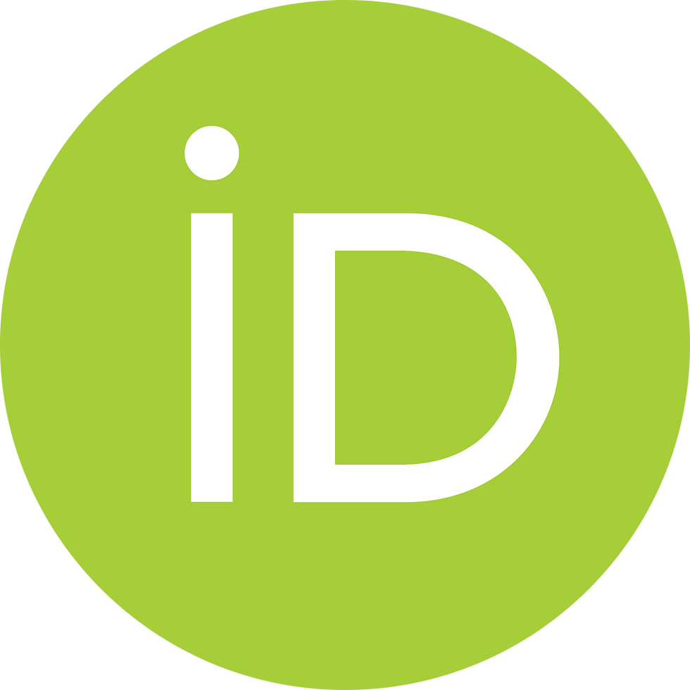 ORCID-icon