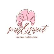 Sour & Sweet (previously Loudoun Lollies)
