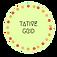 [Original size] Tative grid.png