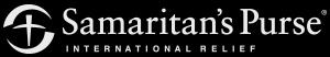 sp-white-logo.png