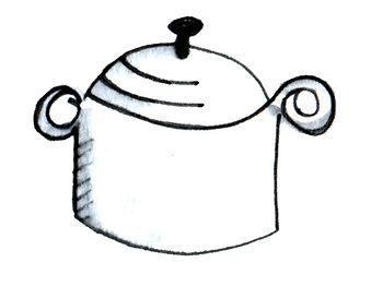pan1.jpg