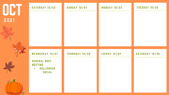 Colorful Illustrated Weekly Calendar.png