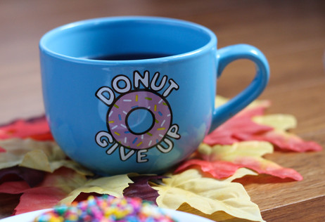 donut-give-up-IMG_8083.jpg