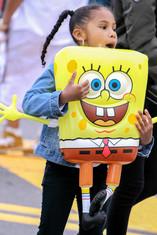 girl+spongebob-IMG_8321.jpg
