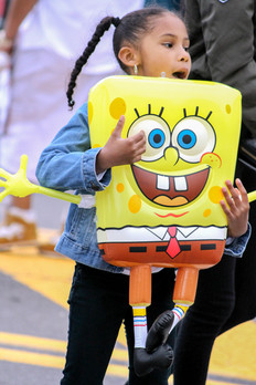 girl+spongebob-IMG_8321.jpg